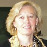 Cecília Galvão