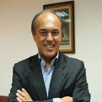 Prof. Georg Dutschke