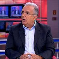 Hermínio Correa