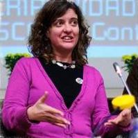 Teresa Pombo