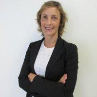 Dra. Luísa Agante