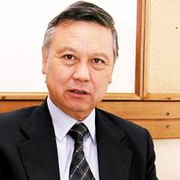 Roberto Carneiro