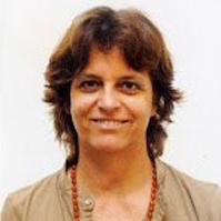 Maria Luíza Vaz Pinto